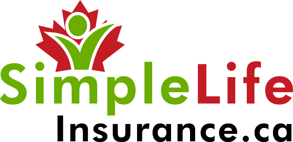 Simple Life Insurance in Ontario